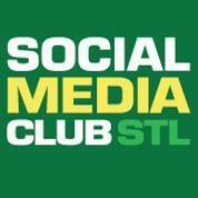 #SMCSTL Social Media Workshop