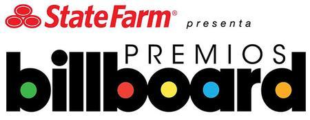Premios Billboard - Latin Music Award