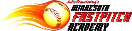 FULL!!! April/May Pitching Clinic 2- MFA Facility- New...