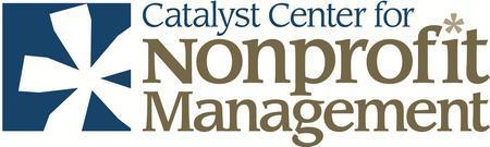 Nonprofit University