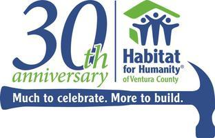 Habitat for Humanity of Ventura County - 3rd Annual...
