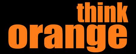 Operation Orange [May 2013]