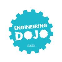 Engineering Dojo:  Robotics