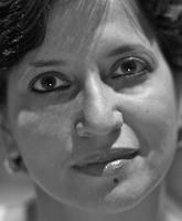 Sramana Mitra's 176th Roundtable: Rackspace...