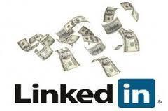 4 Week Telecourse: Cash In on LinkedIn