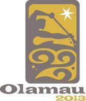Team 404 Olamau Fundraiser