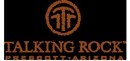 Talking Rock Wine Festival & Auction