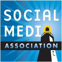 Social Media Association Spring Meetup