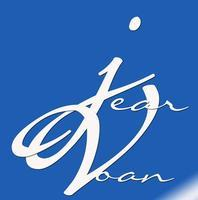 "Let's Talk Hair & More @ the ""Jear Voan's VIP..."