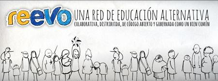 DoingDoing | Reevo | Una red libre de educación...