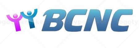Bergen Career Networking Community - 05.06.13