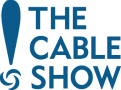 The Latin American Breakfast at The Cable Show 2013