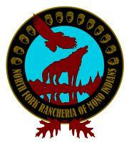 CTEMHSP: North Fork Rancheria Tribal CERT Training