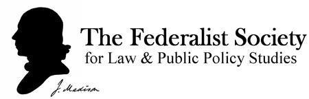 Litigation Update: Same Sex Marriage at the Supreme...