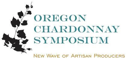 2nd Annual Chardonnay Symposium at Red Ridge Farms:...