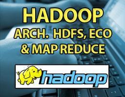Apache Hadoop: Architecture & Ecosystem – Jump Start