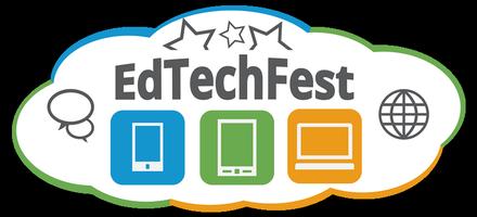 EdTechFest NYC
