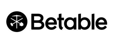 Betable Hackathon 2.0: Disrupt Gambling and Gaming