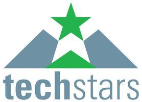 TechStars Walkabout Mixer