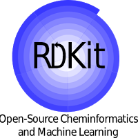 2nd RDKit Users Group Meeting