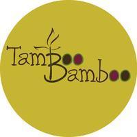 Vente Privée Tamboo Bamboo