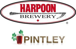 Celebrate 20 Years of IPA with Harpoon Brewing.