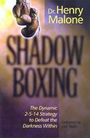 Shadow Boxing [Sunday & Wednesday Sermon Series for the...