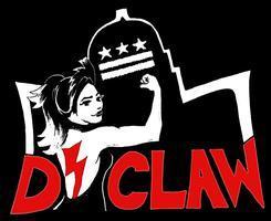D/CLAW XI