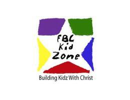 Fairfield Baptist KidZone Celebration Rally 2013
