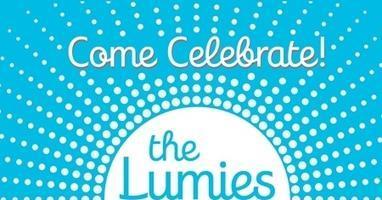 2013 Lumies Arts & Business Awards