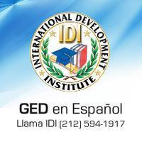 MicroCC & IDI Estudios Superiores en Español - GED...