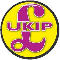 UKIP Scottish Borders Branch Opening