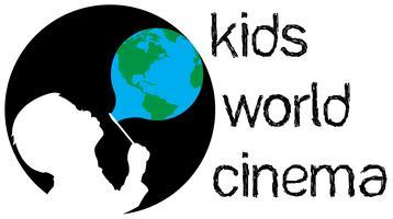 Kids World Cinema: Germany and China