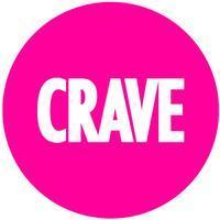 Crave Atlanta Let's Connect