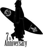 Port Brewing/The Lost Abbey 7th Anniversary Party