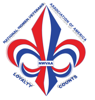 NWVAA 1st Annual Conference
