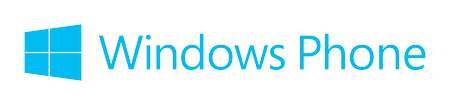 Windows Phone Dev Camp - London/Jun