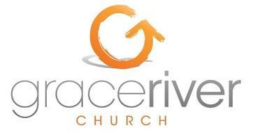 GraceRiver Church 2013 Vacation Bible School