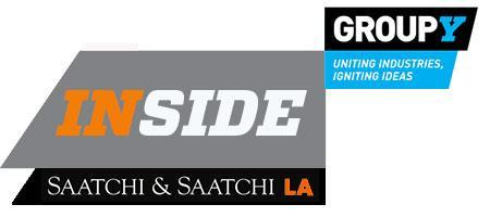 INSIDE: Saatchi & Saatchi LA