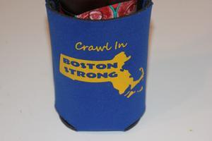 Pirate Crawl / Party Cruise by Crawl In Boston