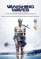 Chicago Cinema Society Presents: VANISHING WAVES at the...