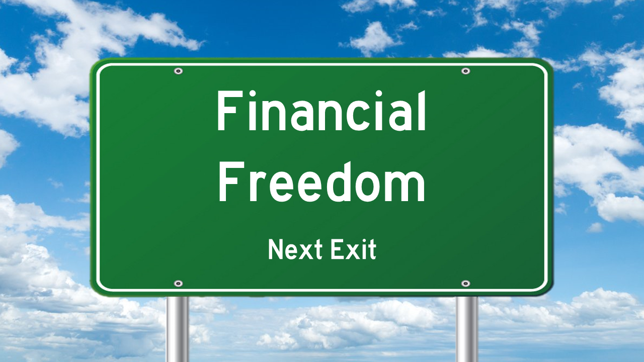 How to Start a Financial Literacy Business - Boston