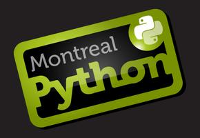Soirée Project Python IV/Python Project Night IV