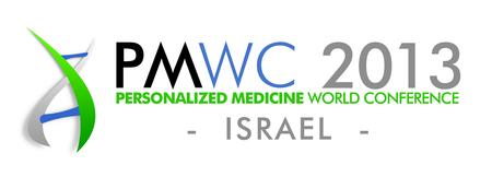 PMWC 2013 Israel Exhibition