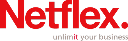 Netflex: Workshop Immidio & Bundle Commander