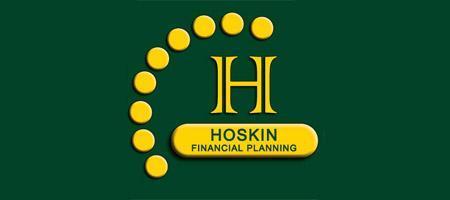 Hoskin Business Education Workshop