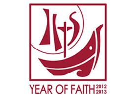 2013 Conference: Catholic Homeschooling, A Shipyard for...