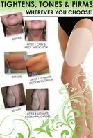It Works! Bodywrap Party!