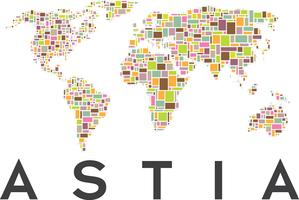 Astia Pitch Day (for investors only)