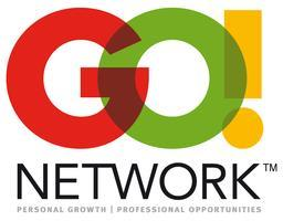 "GO! Network Tuesday, May 21, 2013 - ""How to Use Free..."